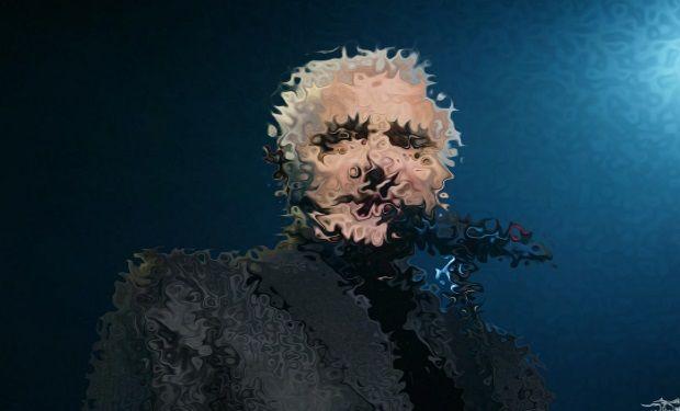 Charles_Aznavour_2014-compressor